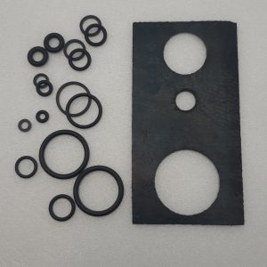 A330-SK-01 - Seal Kit for Navtec System VI Valve - RIGGservice
